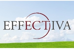 Effektiva