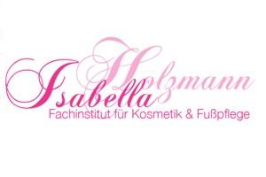 Isabella Holzmann
