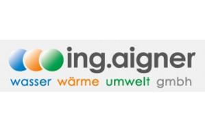 Ing. Aigner