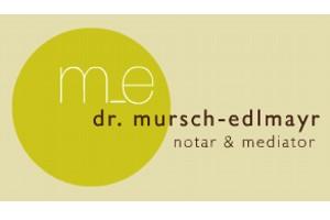 Dr. Mursch-Edlmayr