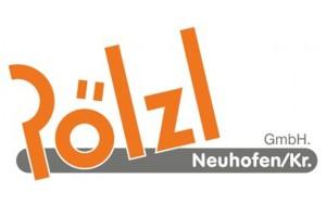 Pölzl Neuhofen