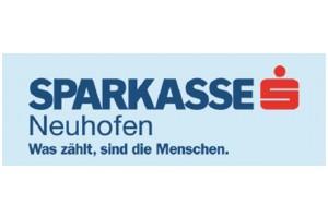Sparkasse Neuhofen