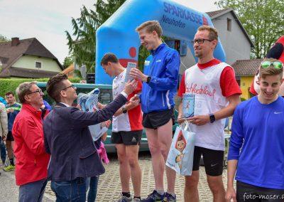 k-Sparkassen Lauf Neuhofen 2019 - 1007