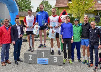 k-Sparkassen Lauf Neuhofen 2019 - 1008