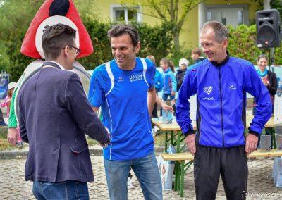 k-Sparkassen Lauf Neuhofen 2019 - 1016