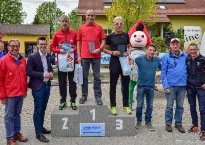 k-Sparkassen Lauf Neuhofen 2019 - 1026