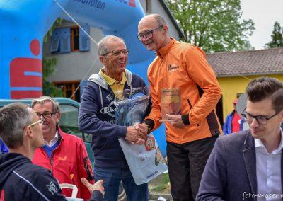 k-Sparkassen Lauf Neuhofen 2019 - 1029