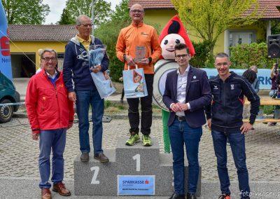 k-Sparkassen Lauf Neuhofen 2019 - 1030