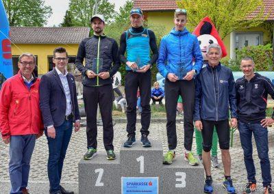 k-Sparkassen Lauf Neuhofen 2019 - 1034