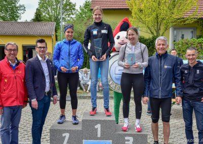 k-Sparkassen Lauf Neuhofen 2019 - 1036
