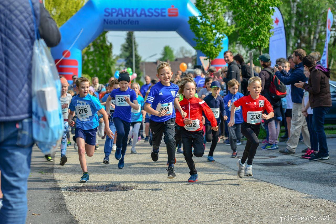 k-Sparkassen Lauf Neuhofen 2019 - 118