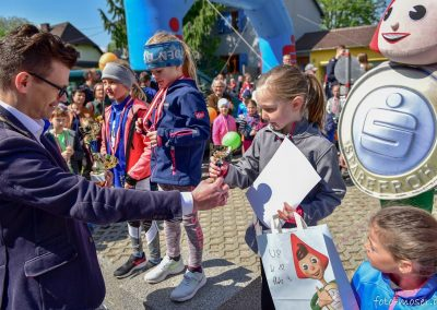 k-Sparkassen Lauf Neuhofen 2019 - 278