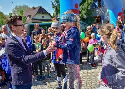 k-Sparkassen Lauf Neuhofen 2019 - 280