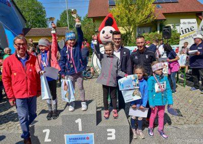 k-Sparkassen Lauf Neuhofen 2019 - 282