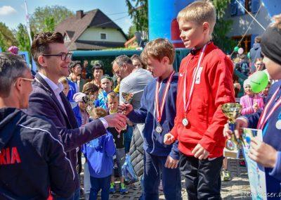 k-Sparkassen Lauf Neuhofen 2019 - 294
