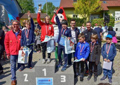 k-Sparkassen Lauf Neuhofen 2019 - 296