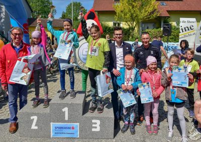 k-Sparkassen Lauf Neuhofen 2019 - 302