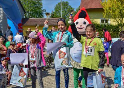 k-Sparkassen Lauf Neuhofen 2019 - 303