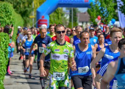 k-Sparkassen Lauf Neuhofen 2019 - 325