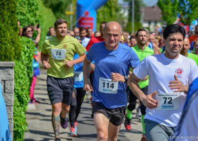k-Sparkassen Lauf Neuhofen 2019 - 329