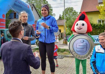 k-Sparkassen Lauf Neuhofen 2019 - 983