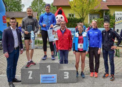 k-Sparkassen Lauf Neuhofen 2019 - 984