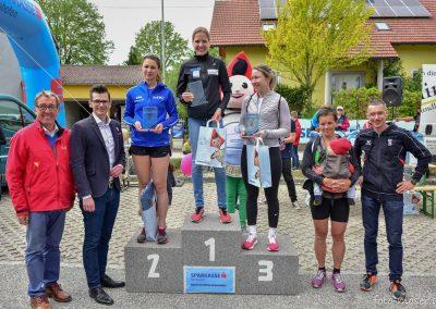 k-Sparkassen Lauf Neuhofen 2019 - 991