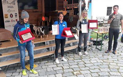 Pyhrn Priel Trophy – MTB, Berglauf, Trail