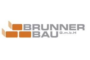 Brunner Bau