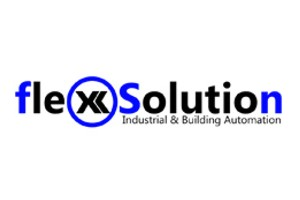 Flexsolution