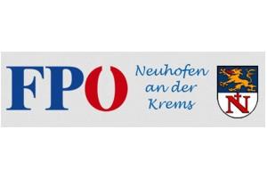 FPÖ Neuhofen