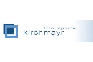 Kirchmayr