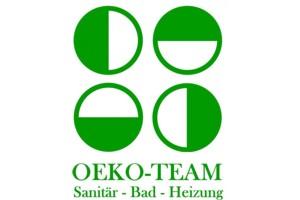 ÖKO-Team