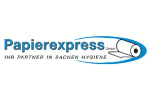 Papierexpress