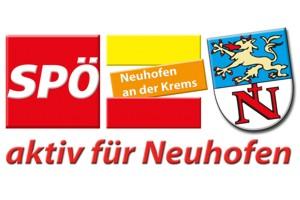 SPÖ Neuhofen