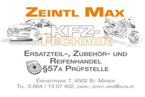 Zeintl Max